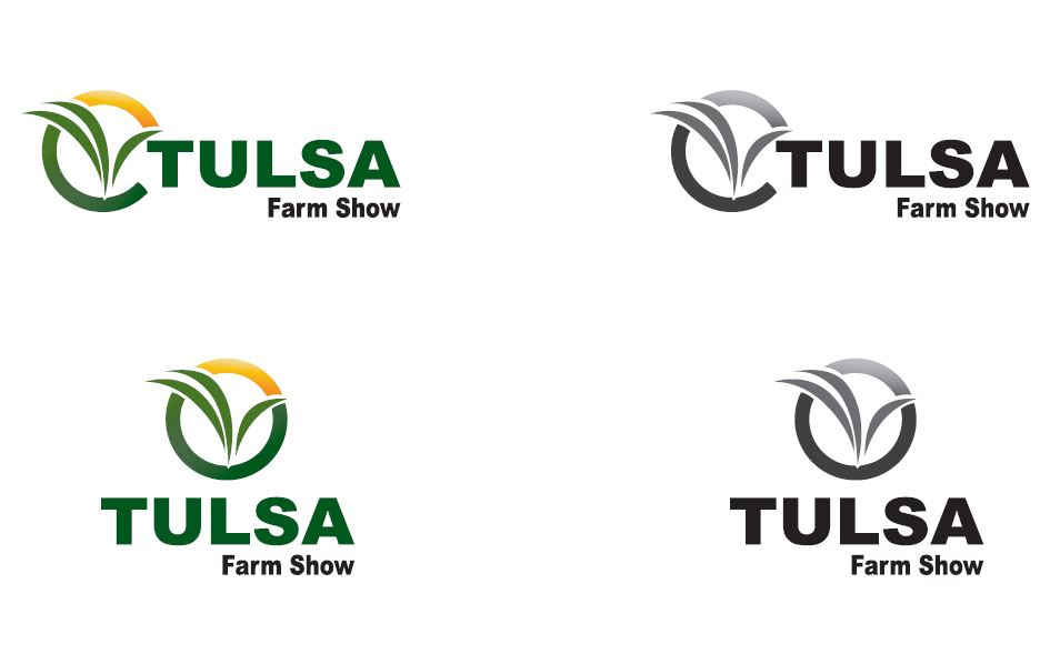 Tulsa-logo-image